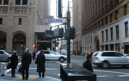 Obama st1