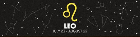 Leo21