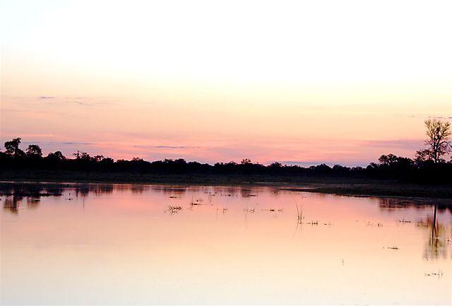 Sunset2_ed