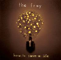 Fray2