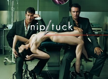 Niptuck4