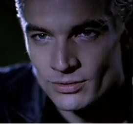 James marsters having naked sex consider, that