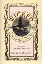 Wicked3_2